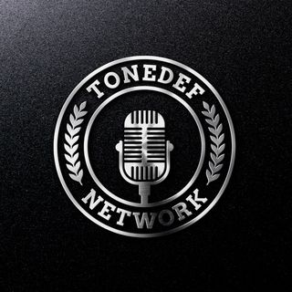 TDR Podcasting Network