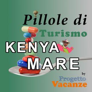 37 Kenya Mare