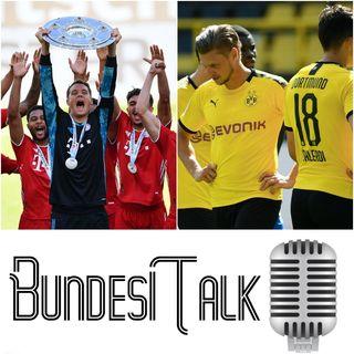 BundesITalk, episodio 18 - Finale di stagione