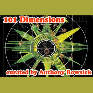101 Dimensions - March 2020-1