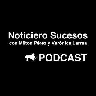 03.07 | Entrevista a Iván Ontaneda, ministro de Producción, Comercio Exterior, Inversiones y Pesca