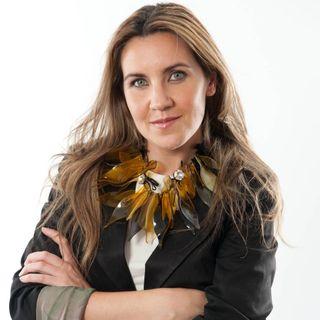Liderar un proyecto con valores con Sara Werner