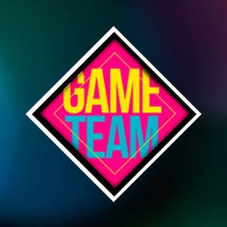Game Team - Episodio 11- Sobre el Mario Maker 2, el State of Play del Final Fantasy VII y el nuevo Ghost Recon Breackpoint
