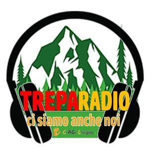 TrepaRadio SUMMER EDITION