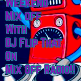 weekend_mix_off_4/2/21 (live_dj_mix)