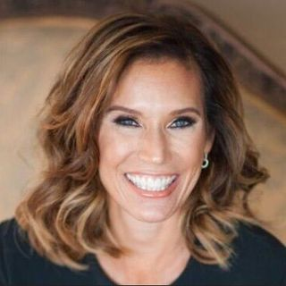 Live Your Life Styled, Stress Free with kim Brown