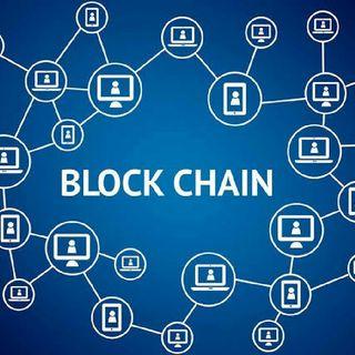Blockchain Nedir ?