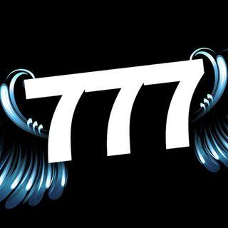 The Biblical Meaning of the Number 777/El Significado Biblico del Numero 777