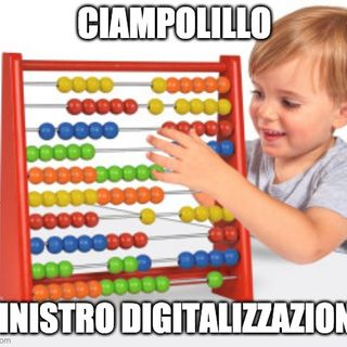 RADIO I DI ITALIA DEL 20/1/2021