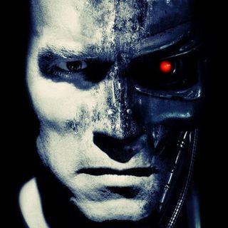PRIXLINE: Inteligencia Artificial, Ordenadores Cuánticos.