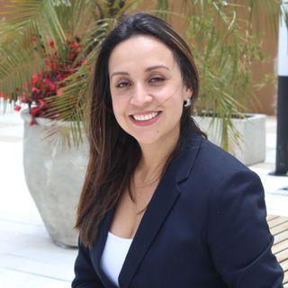 Cómo Desarrollar  Líderes Desde El Ser.  Con Tatiana Garcia #208