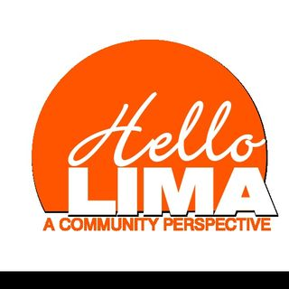 Hello Lima December Podcast-Lima Mural Project and Slam Poetry