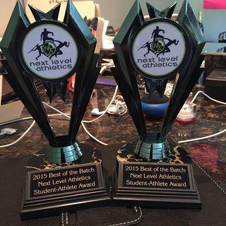 the participation trophy part 2