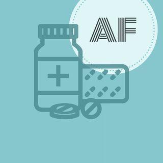 Medicamentos off label