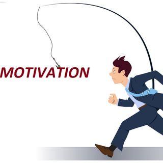 Come trovare la motivazione | Scienza della Longevità