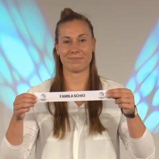 Basket, Famila Schio: sorteggiati i gironi per la prossima stagione di Eurolega
