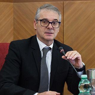 """Tomasini (direttore Dcod) a FPA: """"Lo smart working per affrontare i compiti dell'emergenza"""""""