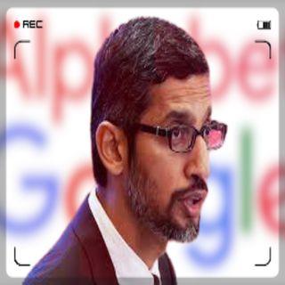 Google To invest $1bn In Digital Transformation In Africa