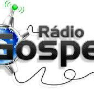 Rádio Gospel Ao Vivo