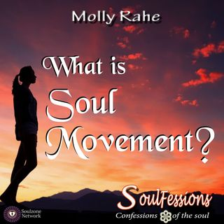 What is Soul Movement