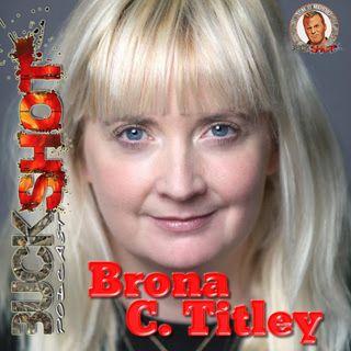 199 - Brona C Titley