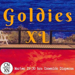 Goldies XL