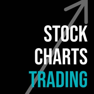 Stock Charts Trading
