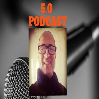PODCAST_BOAS OBRAS