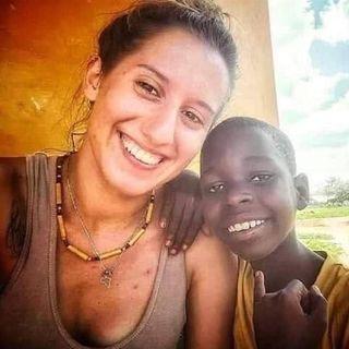 Il rapimento di Silvia Romano: basta illazioni, serve chiarezza