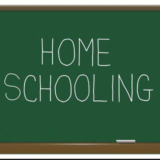 #pd La scuola si fa in casa