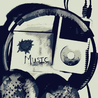 Clean Music