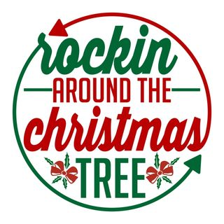 The Rock Show Christmas Special 20th December 2018