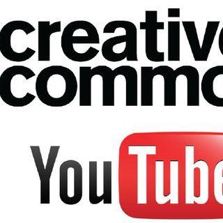 7. Como librarte de infringir copyrights?