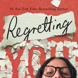 Episódio 1 - Regretting You