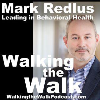 058 Mark Redlus - Leading Behavioral Health