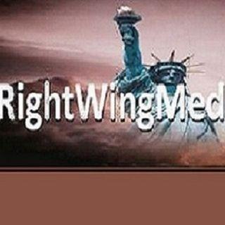 Kevin KJ James - RightWingMedia.net