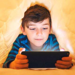 ¿Cómo enseñar a los pequeños a cuidar sus juguetes y cómo regular el tiempo de juego?