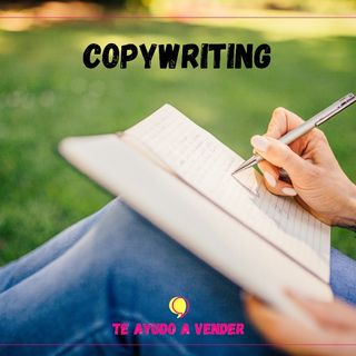 ¿Cómo Puedo Empezar A Escribir Para Vender? #Neuroredaccion #Copywriting