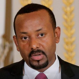 Se va in crisi l'Etiopia è un brutto scherzo per tutti