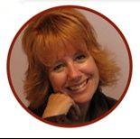 NFTH: Laurie Huston: Jean Adrienne