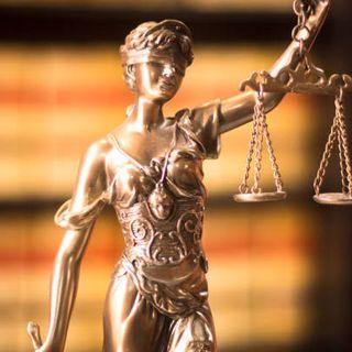 Serie 2 La Cultura y sus leyes. Capitulo dos.- Análisis de La Ley General de Cultura y Derechos Culturales, Artículos 2 y 3