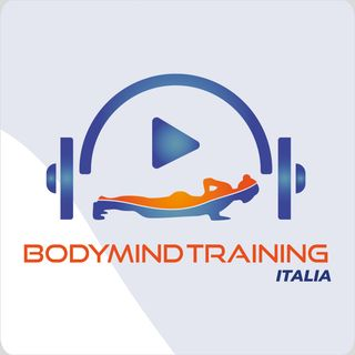 BodyMind Training Italia