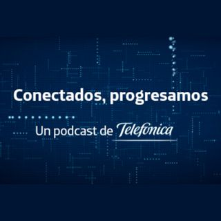 1. Transformación digital, educación y empleabilidad | Lucía Ballarino.