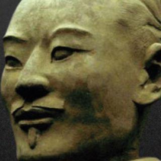 El Arte de la Guerra Capitulo 2 . LAS OPERACIONES MILITARES Sun Tzu