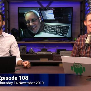 Tech News Weekly 108: What is Commercially Viable?