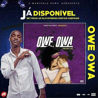 Mauro By - Owe Owa