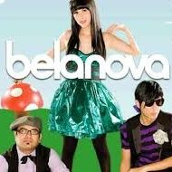 Belanova - Baila Mi Corazón
