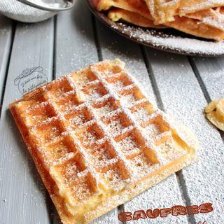 Episodio 55 - waffle stitch