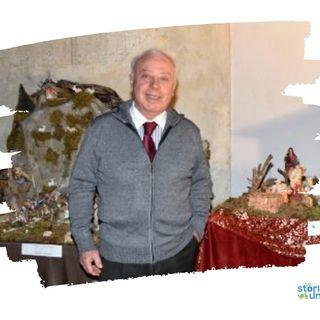 009 - Mentana - Alfredo Bartolino - II° EPISODIO - C'era una volta anche il Carnevalone