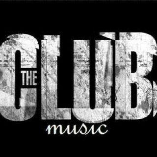 Klubowa Muzyka